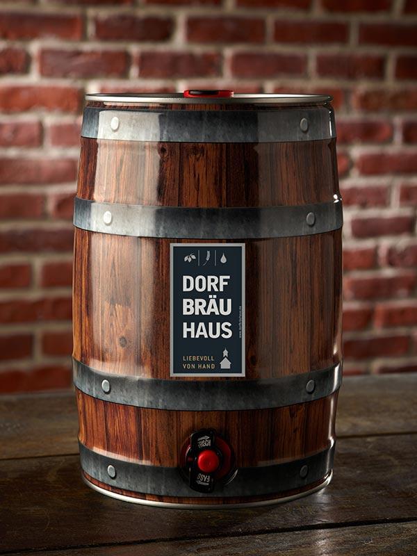 einwegdose-bier-dorfbraeuhaus-wartenberg-landenhausen-brauerei-arte-logo