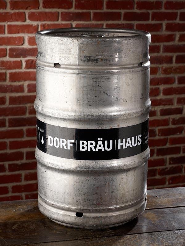 fass-bier-dorfbraeuhaus-wartenberg-landenhausen-brauerei-arte-logo