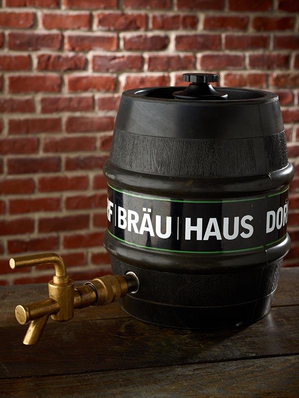 fass-bier-zapfhahn-zapfanlage-dorfbraeuhaus-wartenberg-landenhausen-brauerei-arte-logo