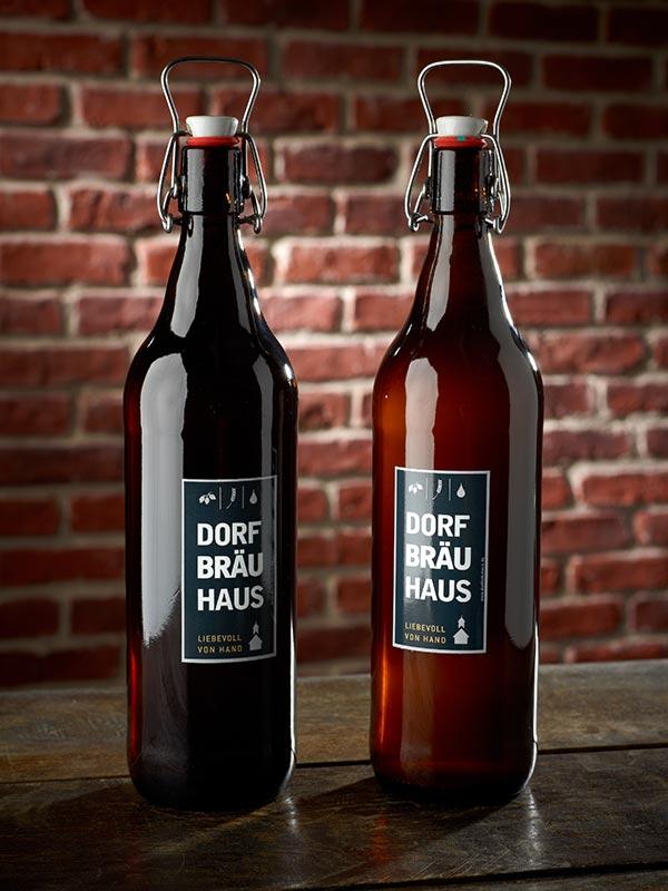 maurerflasche-bier-dorfbraeuhaus-wartenberg-landenhausen-brauerei-arte-logo