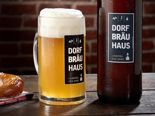 unser-bier-helles-dorfbraeuhaus-arte-logo