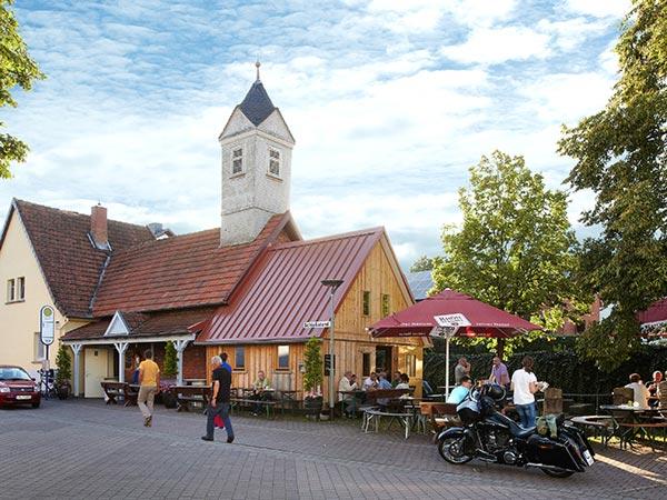 dorfbraeuhaus-wartenberg-landenhausen-bier-brauerei